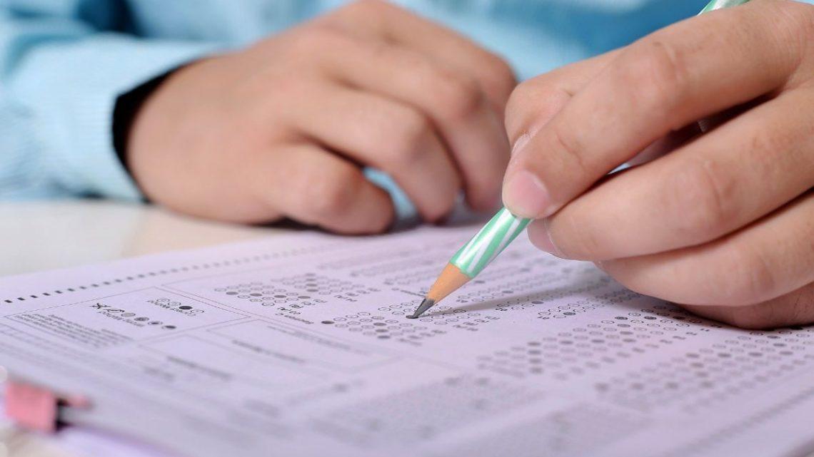 Üniversite Sınavına Girecek Öğrencilere Tavsiyeler