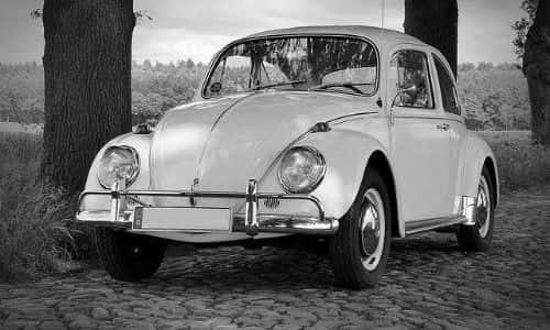 volkswagen, volkswagen beetle, vosvos