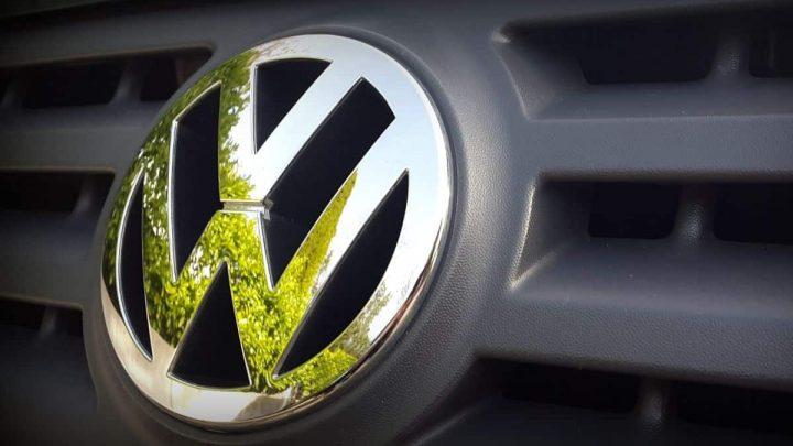 Volkswagen Tarihi ve Başarı Hikayesi
