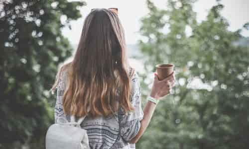 kahve, yeni sosyal hayat